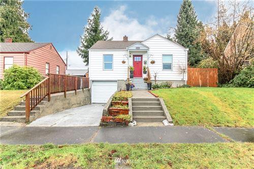 Photo of 2216 E Fairbanks, Tacoma, WA 98404 (MLS # 1733021)