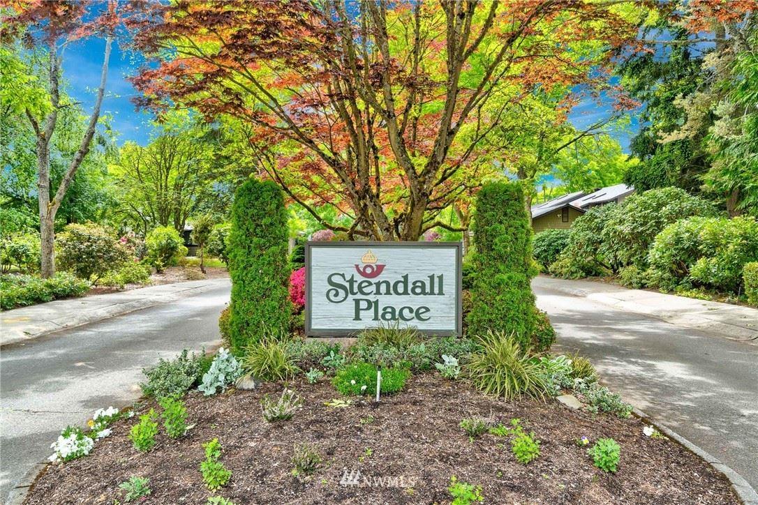 Photo of 11829 Stendall Drive N, Seattle, WA 98133 (MLS # 1791021)