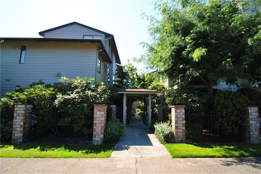 1906 Colby Avenue #2, Everett, WA 98201 - #: 1815021