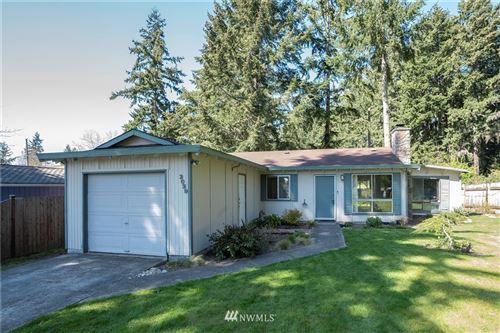 Photo of 2029 E 62nd Street, Tacoma, WA 98404 (MLS # 1756022)