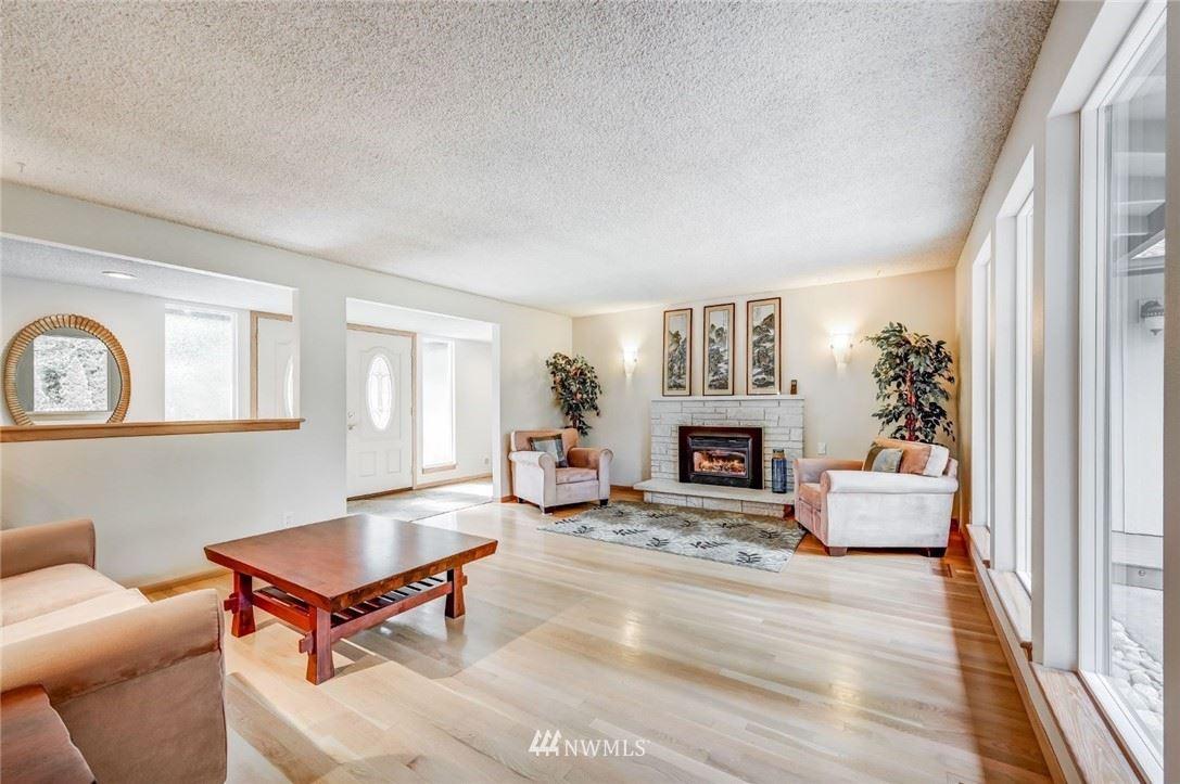 Photo of 16213 178th Place NE, Woodinville, WA 98077 (MLS # 1792022)