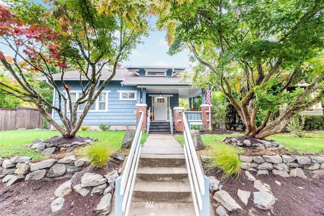 3625 N Verde Street, Tacoma, WA 98407 - MLS#: 1848022