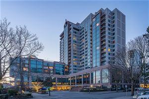 Photo of 177 107th Ave NE #2207, Bellevue, WA 98004 (MLS # 1530023)