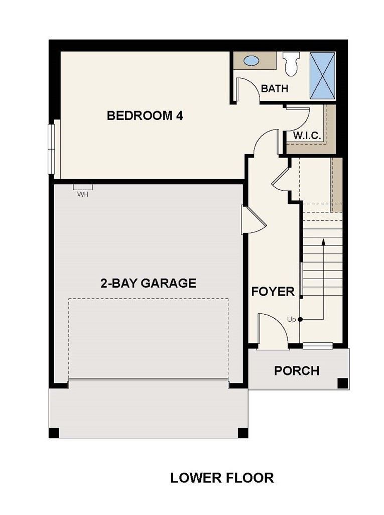 Photo of 22545 69th Place W, Mountlake Terrace, WA 98043 (MLS # 1775023)