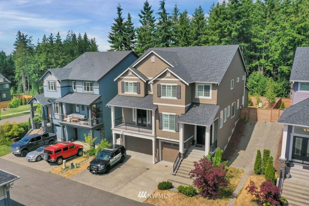13707 187th Avenue Ct E, Bonney Lake, WA 98391 - #: 1808023
