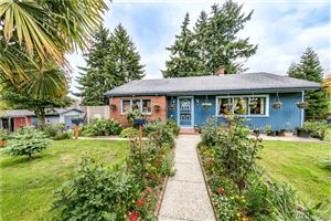 Photo of 6001 McDougall Ave, Everett, WA 98203 (MLS # 1478024)