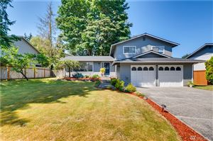 Photo of 22226 4th Place W, Bothell, WA 98021 (MLS # 1502024)