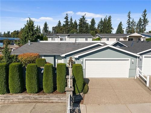 Photo of 21610 SE 273rd Place, Maple Valley, WA 98038 (MLS # 1845024)