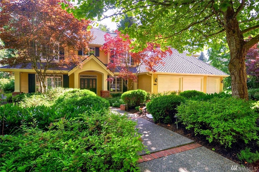 Photo of 4908 177th Place SE, Bothell, WA 98012 (MLS # 1563024)