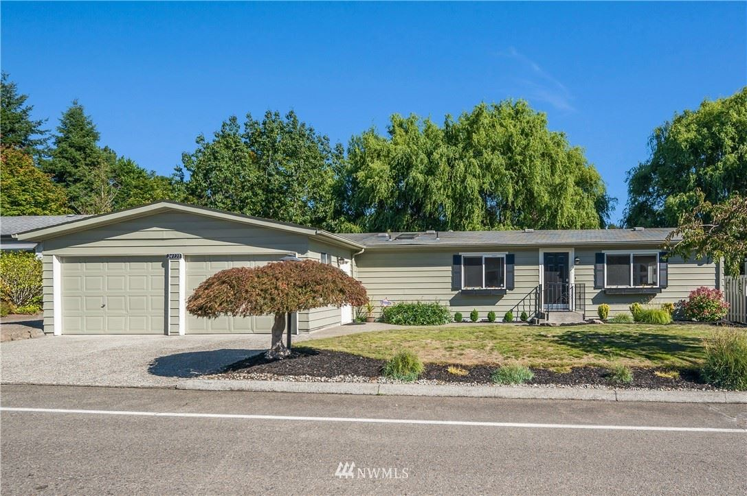 24121 10th Place W, Bothell, WA 98021 - #: 1844024
