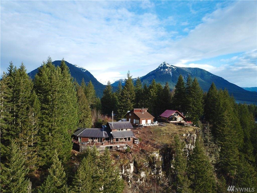 235 Alpine Dr, Packwood, WA 98361 - #: 1488025