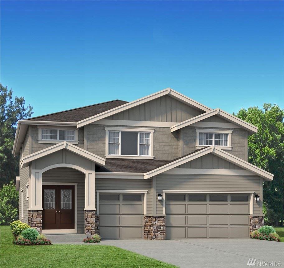 17546 SE 188th Place #Lot20, Renton, WA 98058 - #: 1556025