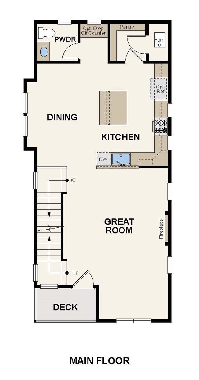 Photo of 22515 70th Place W, Mountlake Terrace, WA 98043 (MLS # 1786025)