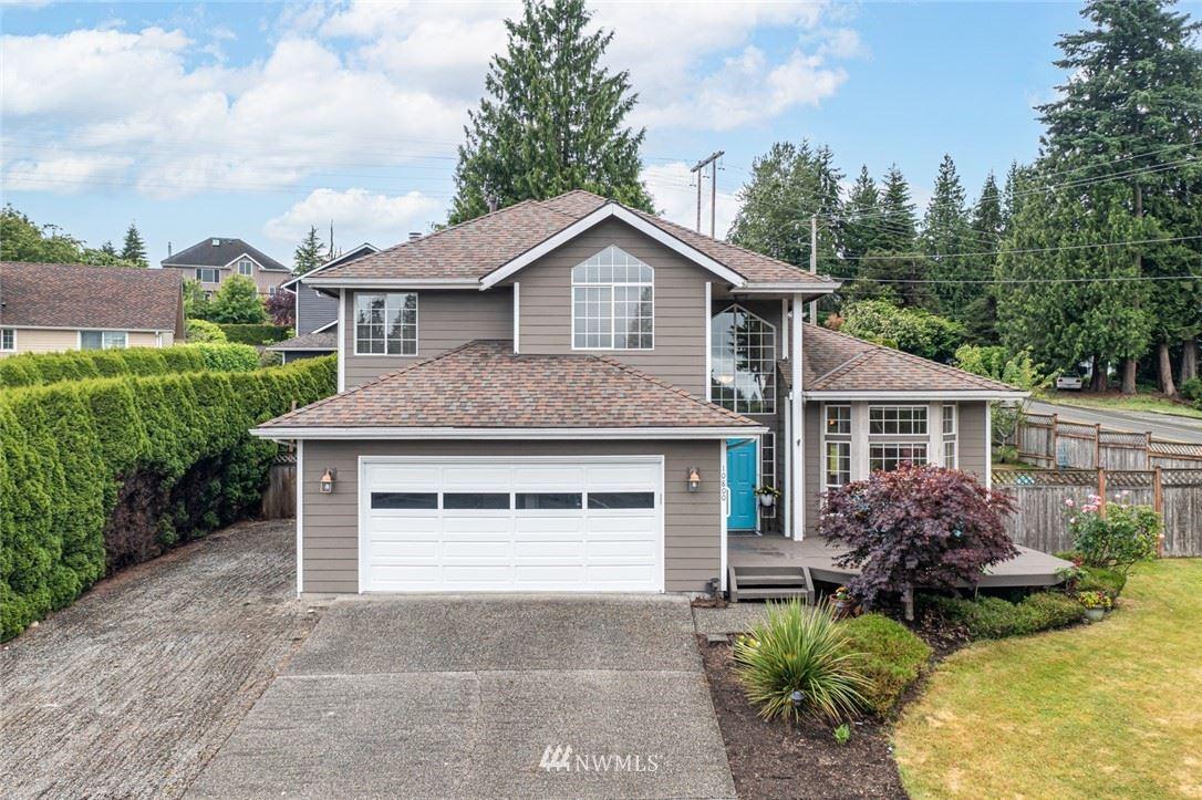10800 41st Drive SE, Everett, WA 98208 - #: 1790025