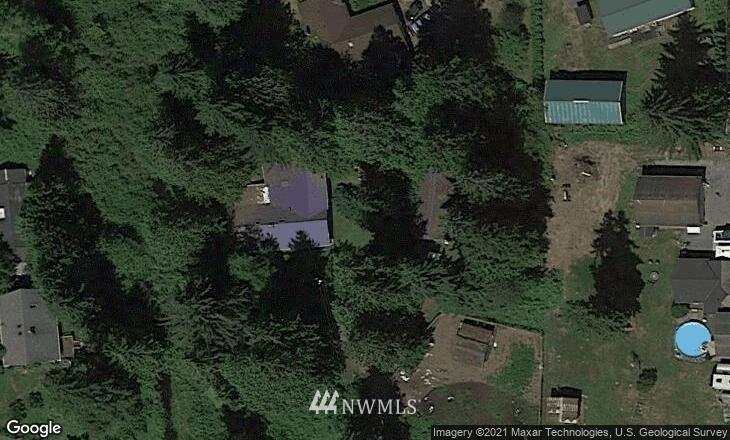 14821 75th Street NE, Lake Stevens, WA 98258 - #: 1838025