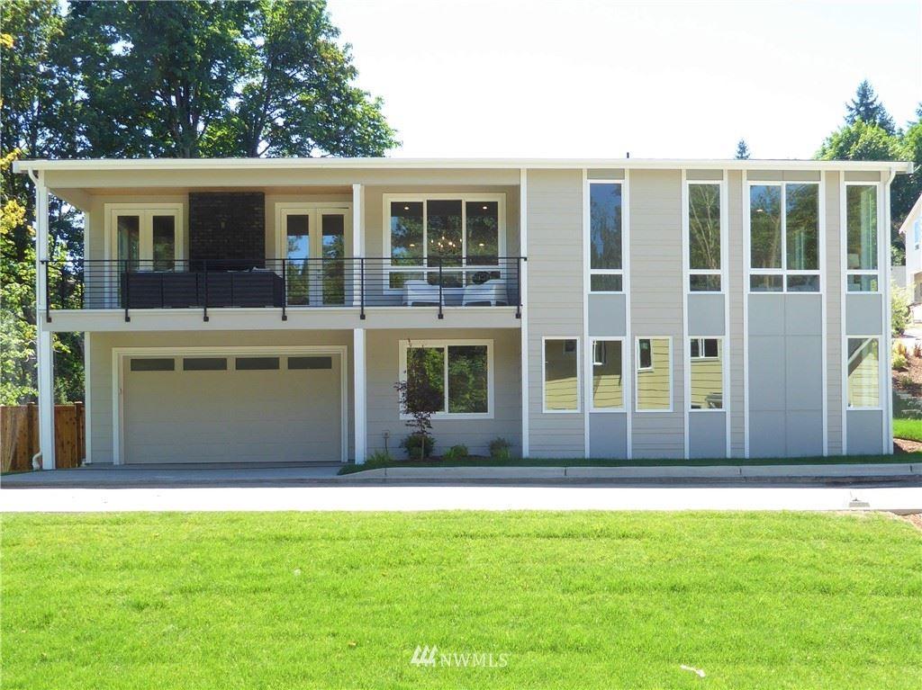 14156 97th Avenue NE, Kirkland, WA 98034 - #: 1843025