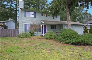 Photo of 7206 Harvard Ct NW, Bremerton, WA 98311 (MLS # 1413026)