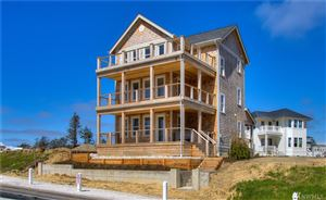 Photo of 14 Ocean Tide Lane, Pacific Beach, WA 98571 (MLS # 1446026)