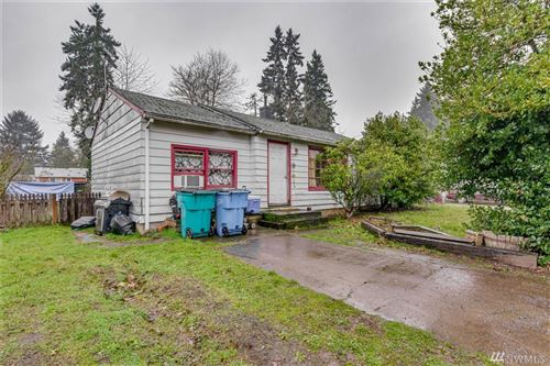 Photo of 218 SE 103rd Ave, Vancouver, WA 98664 (MLS # 1552026)