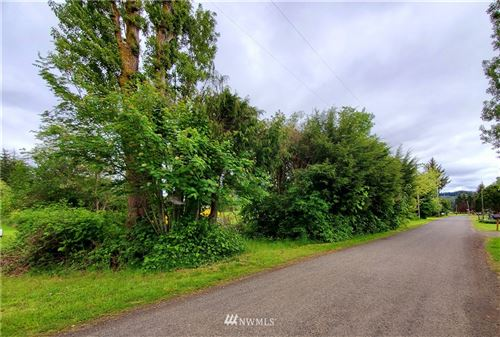 Photo of 681 Nelson Road, Forks, WA 98331 (MLS # 1782026)
