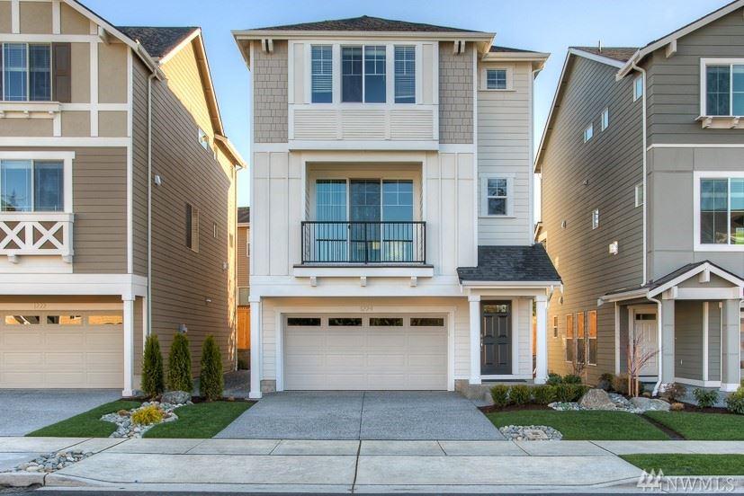 1224 141st Place SW #9, Lynnwood, WA 98087 - MLS#: 1569026
