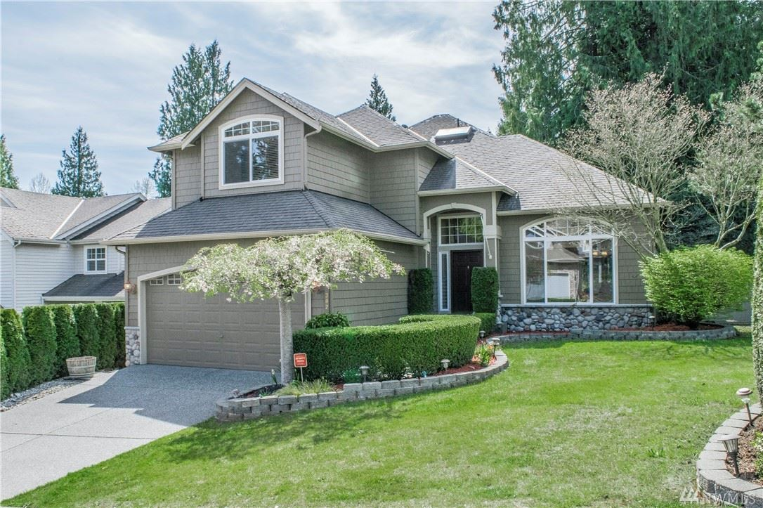 302 172ND Place SE, Bothell, WA 98012 - MLS#: 1591026
