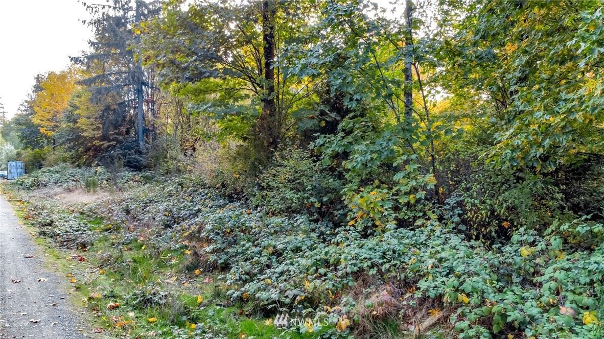 Photo of 13863 Maple Road SE, Port Orchard, WA 98367 (MLS # 1852026)