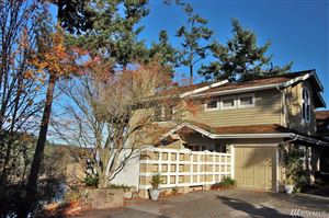 Photo of 282 Culver Ave, San Juan Island, WA 98250 (MLS # 1457027)