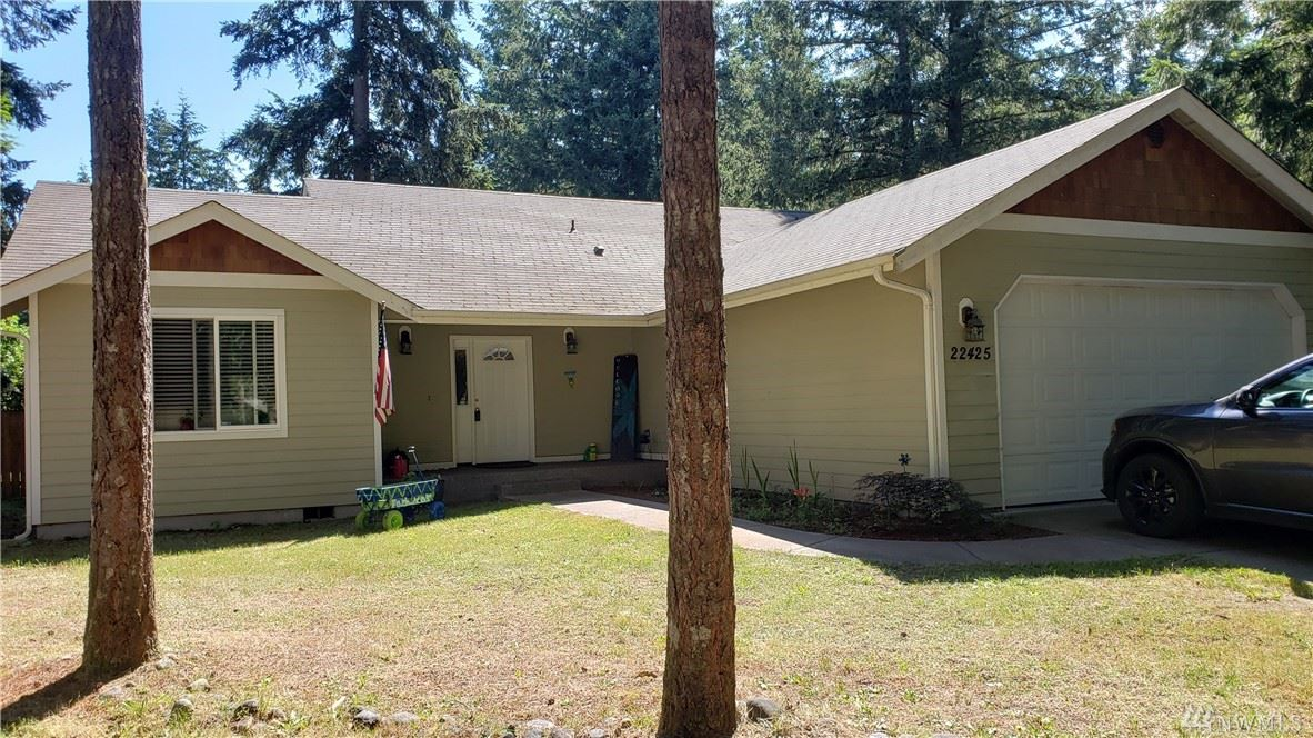 22425 Clearview Ct SE, Yelm, WA 98597 - MLS#: 1622027