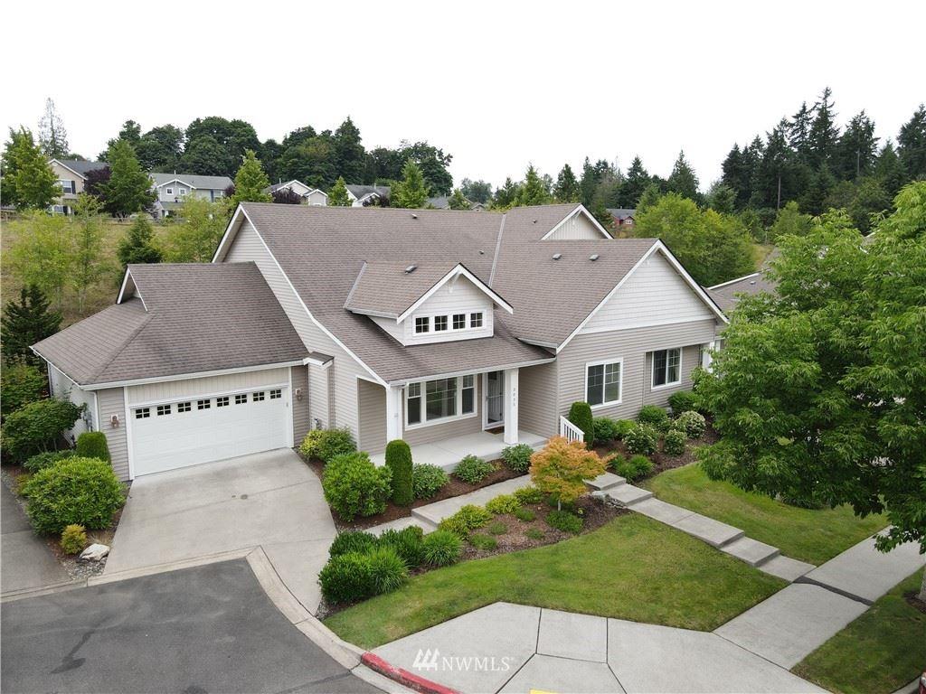 3035 Ridge View Place, Dupont, WA 98327 - #: 1805027
