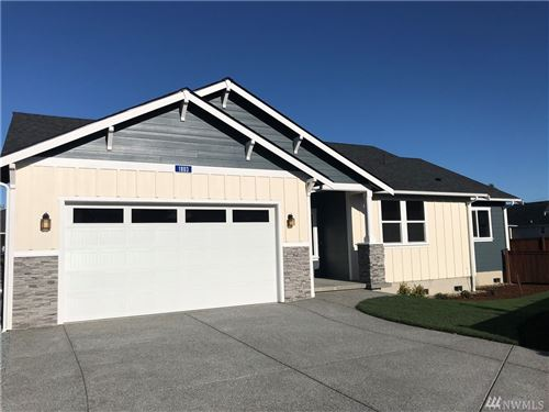 Photo of 1803 River Walk Lane, Burlington, WA 98233 (MLS # 1488028)