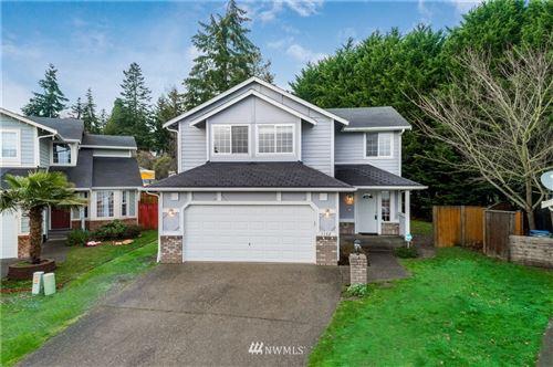 Photo of 5102 E D Street, Tacoma, WA 98404 (MLS # 1716028)