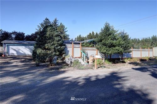 Photo of 1325 213th Place, Ocean Park, WA 98640 (MLS # 1839028)