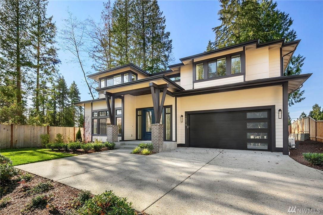 16019 SE 140th St, Renton, WA 98059 - #: 1405028