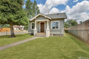 Photo of 6801 S Clement St, Tacoma, WA 98409 (MLS # 1477029)