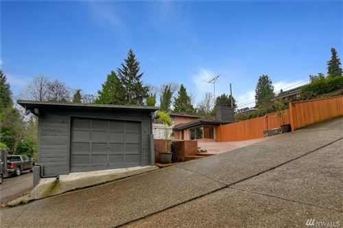 Photo of 6505 S Norfolk St, Seattle, WA 98118 (MLS # 1548029)