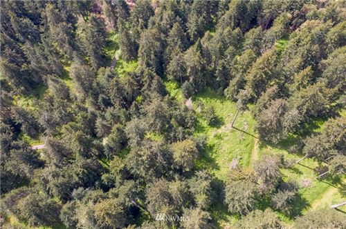 Photo of 0 XXX Sandwith Rd, San Juan Island, WA 98250 (MLS # 1599029)