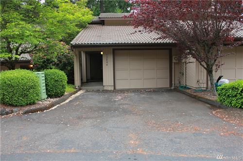 Photo of 12404 129th Ave E, Puyallup, WA 98374 (MLS # 1606029)