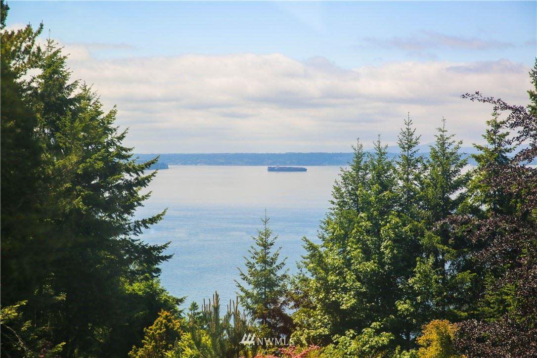 Photo of 4012 57th Avenue SW, Seattle, WA 98116 (MLS # 1778029)