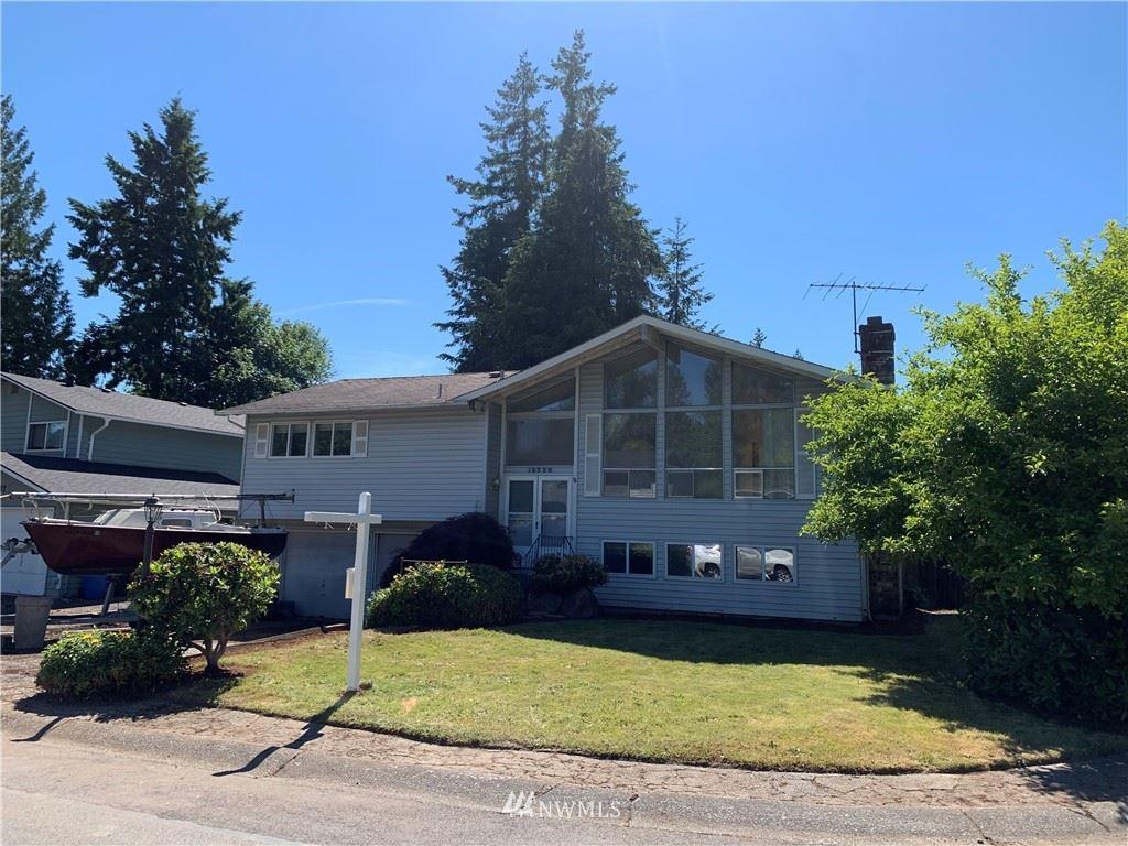 Photo of 19325 140th Place SE, Renton, WA 98058 (MLS # 1791029)