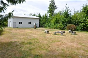 Photo of 207 XX Crane Place, Ocean Park, WA 98640 (MLS # 1385030)