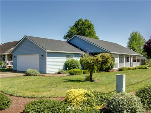 Photo of 14207 NE 90 Street, Vancouver, WA 98682 (MLS # 1775030)