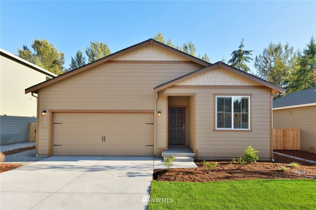 Photo of 7916 285th Place NW, Stanwood, WA 98292 (MLS # 1794030)