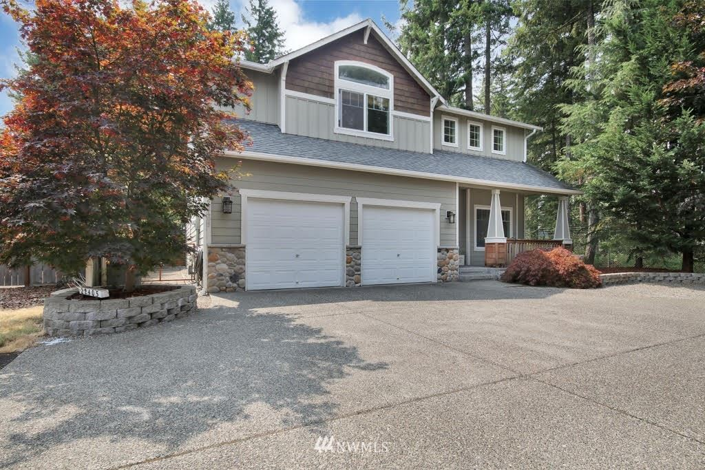 22405 SE 287th Place, Maple Valley, WA 98038 - #: 1818030
