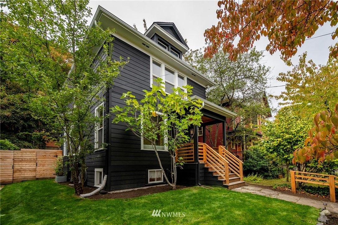 723 19th Avenue, Seattle, WA 98122 - #: 1846030