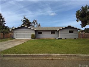 Photo of 1324 Samara Dr, Port Angeles, WA 98363 (MLS # 1518031)
