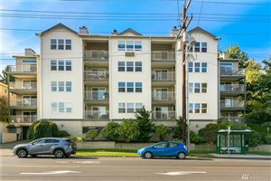 Photo of 965 W Nickerson St #23, Seattle, WA 98119 (MLS # 1523031)
