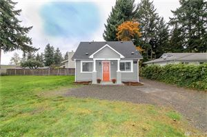 Photo of 8042 S Ainsworth Ave S, Tacoma, WA 98408 (MLS # 1542031)