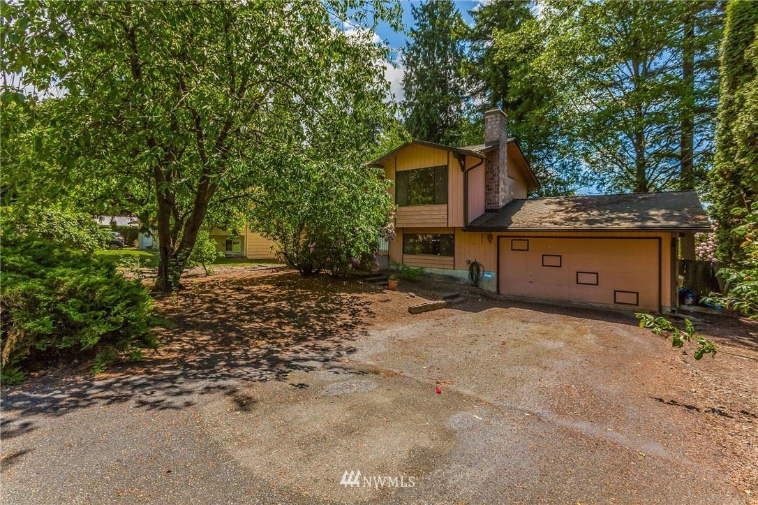 Photo of 4426 153rd Place SW, Lynnwood, WA 98087 (MLS # 1782031)