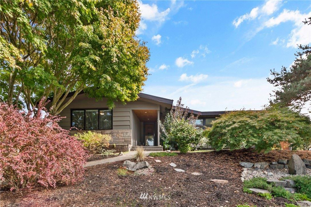 2319 N Winnifred Street, Tacoma, WA 98406 - MLS#: 1852031